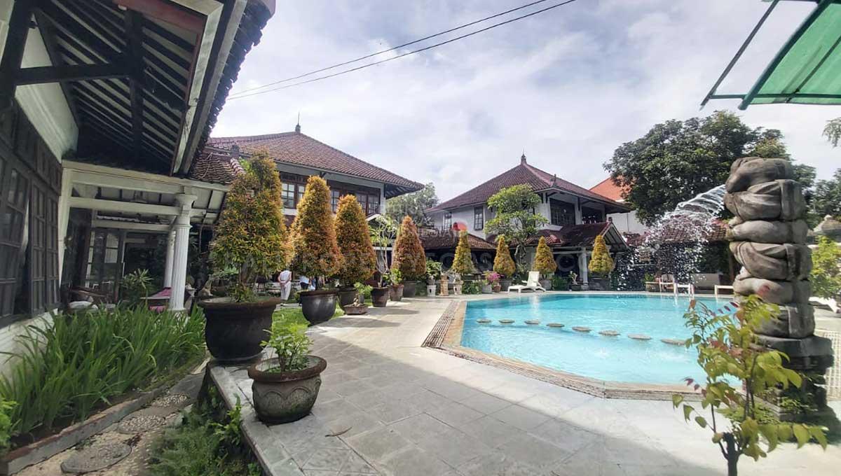Villa-for-sale-Denpasar-FH-0875-m