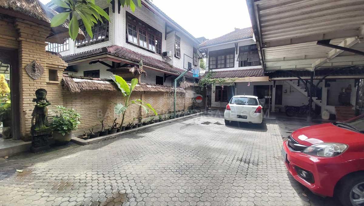 Villa-for-sale-Denpasar-FH-0875-n