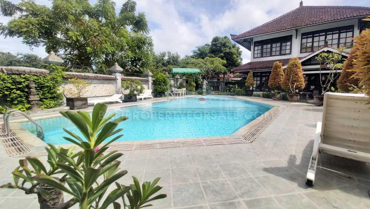 Villa-for-sale-Denpasar-FH-0875-o