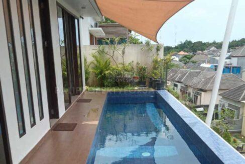 Villa-for-sale-Jimbaran-Bali-FH-0828-a