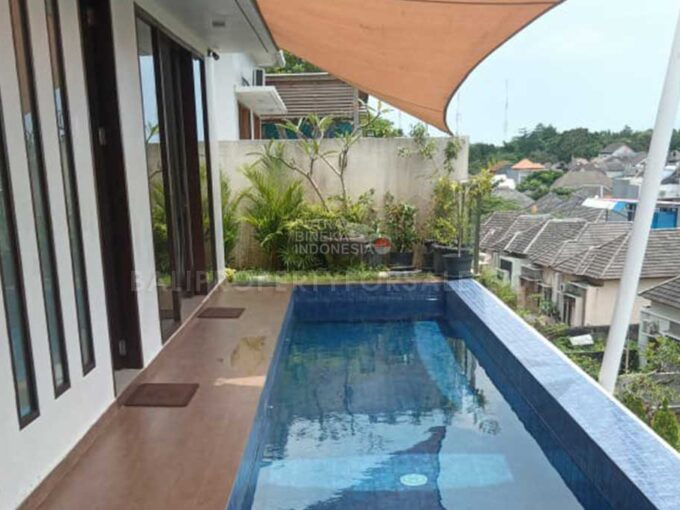 Villa-for-sale-Jimbaran-Bali-FH-0828-a