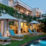 Villa-for-sale-Jimbaran-FH-0966-d