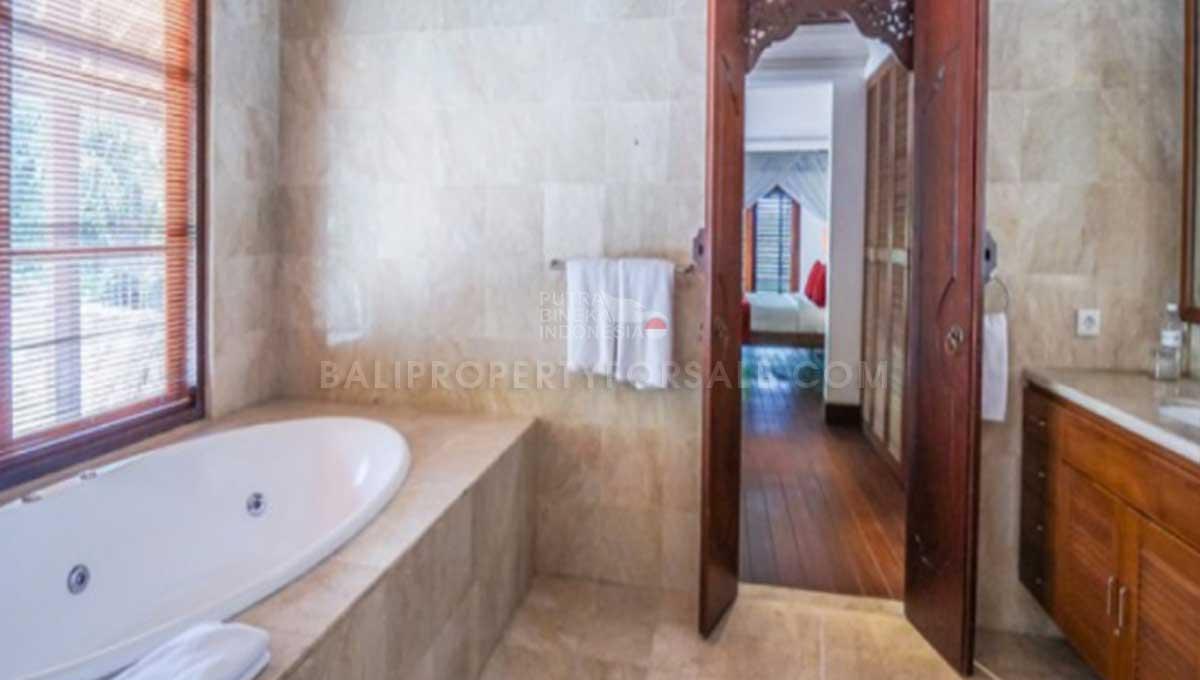 Villa-for-sale-Jimbaran-FH-0967-b