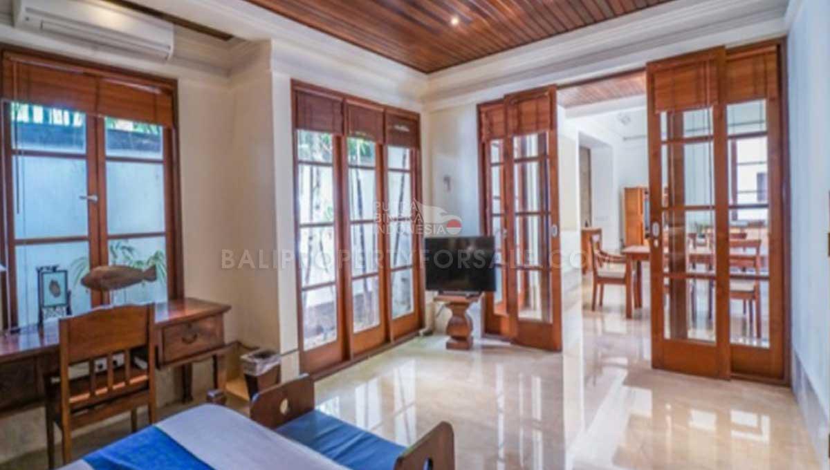 Villa-for-sale-Jimbaran-FH-0967-c