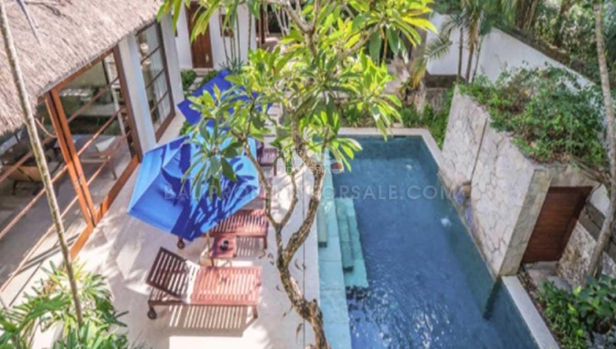Villa-for-sale-Jimbaran-FH-0967-d