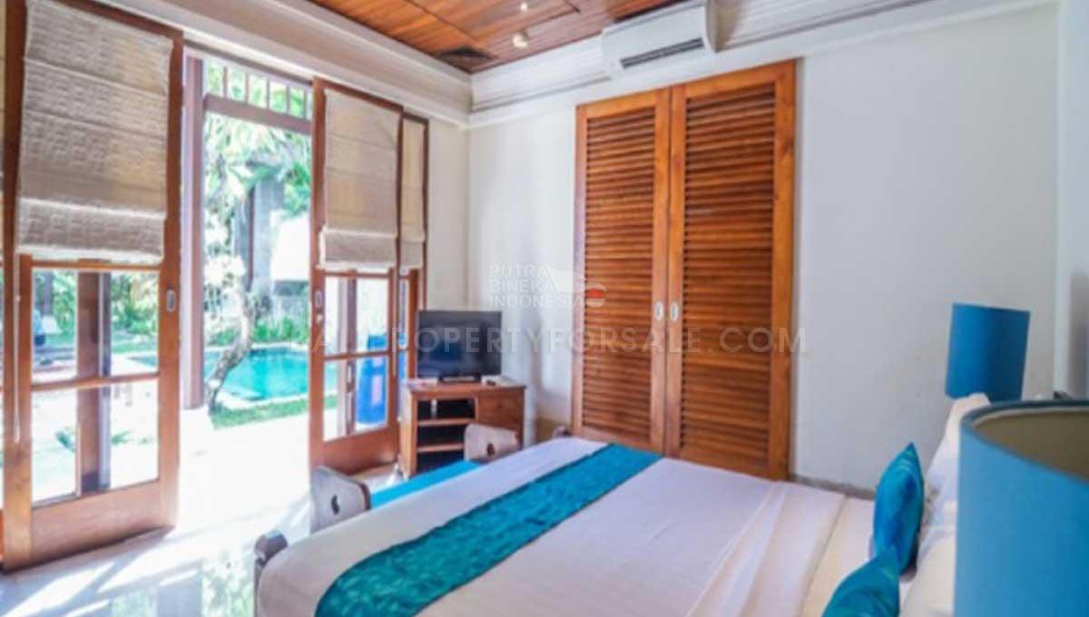 Villa-for-sale-Jimbaran-FH-0967-g