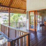 Villa-for-sale-Jimbaran-FH-0968-c