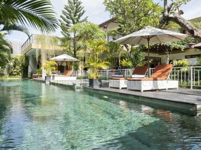 Villa-for-sale-Kerobokan-Bali-FH-0833-b