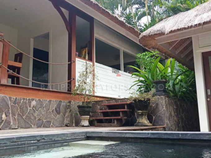 Villa-for-sale-Kerobokan-FH-0806-l