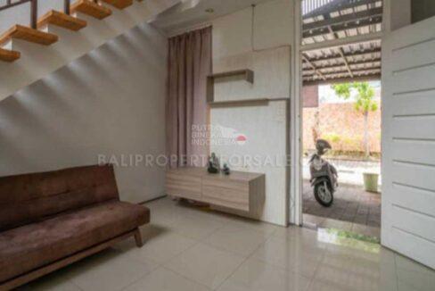 Villa-for-sale-Kuta-FH-0962-g