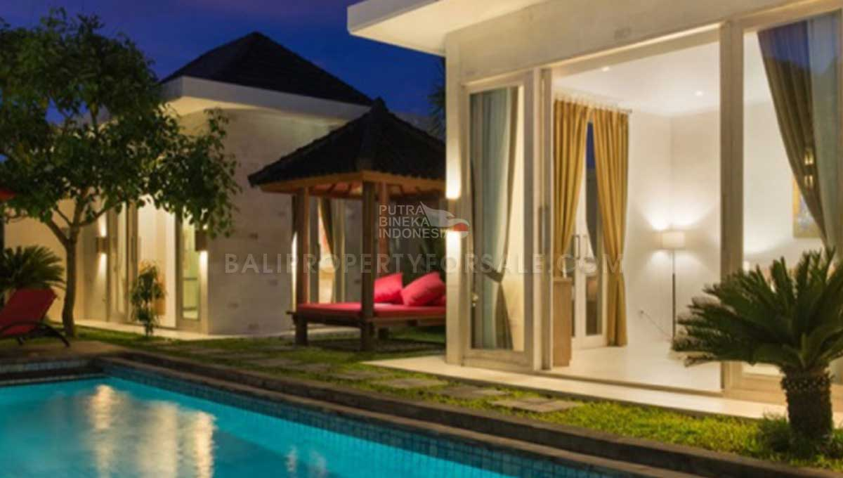 Villa-for-sale-Munggu-FH-0954-a