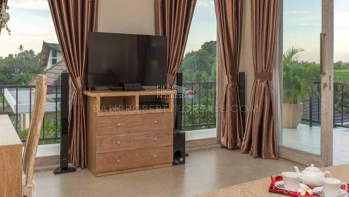Villa-for-sale-Munggu-FH-0954-b