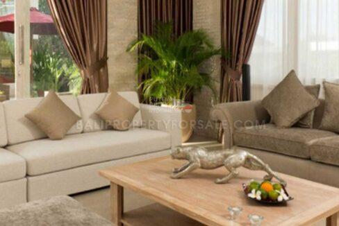 Villa-for-sale-Munggu-FH-0954-d