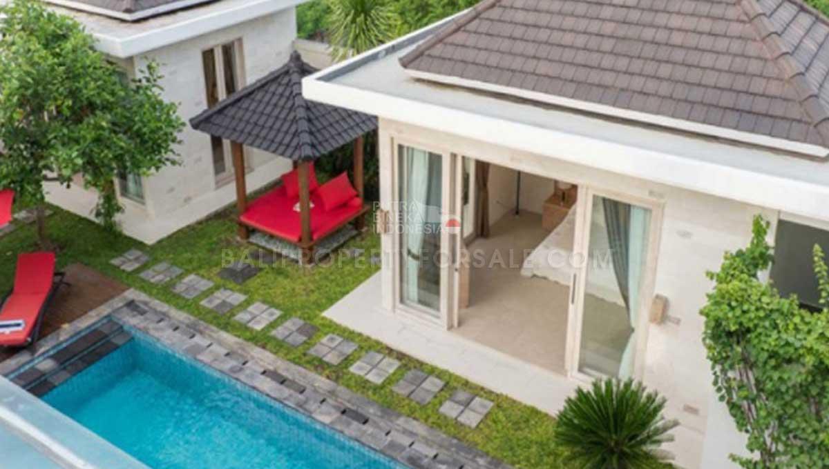Villa-for-sale-Munggu-FH-0954-e
