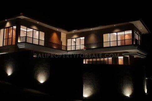Villa-for-sale-Nusa-Dua-Bali-FH-0824-d