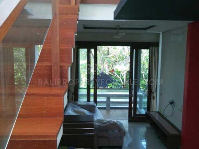 Villa-for-sale-Nusa-Dua-FH-0843-a