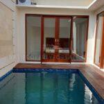 Villa-for-sale-Nusa-Dua-FH-0871-h