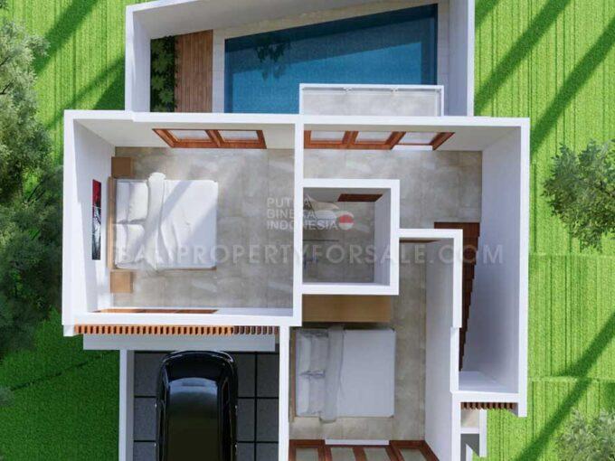 Villa-for-sale-Nusa-Dua-FH-0907-h