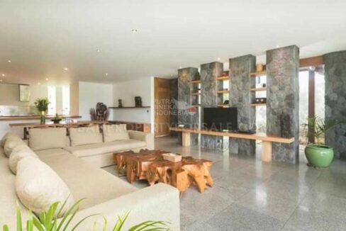 Villa-for-sale-Pecatu-Bali-FH-0811-t
