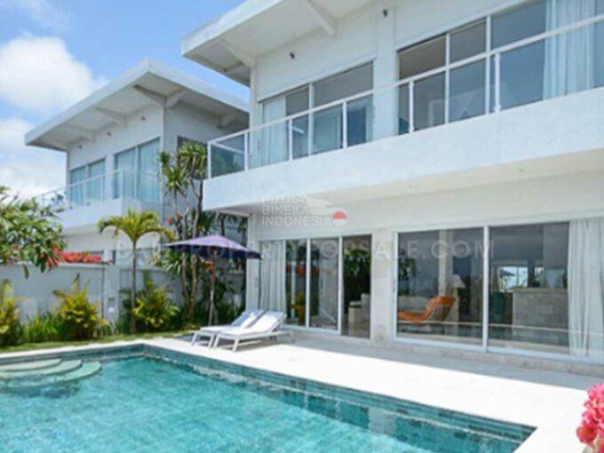 Villa-for-sale-Pecatu-FH-0964-a