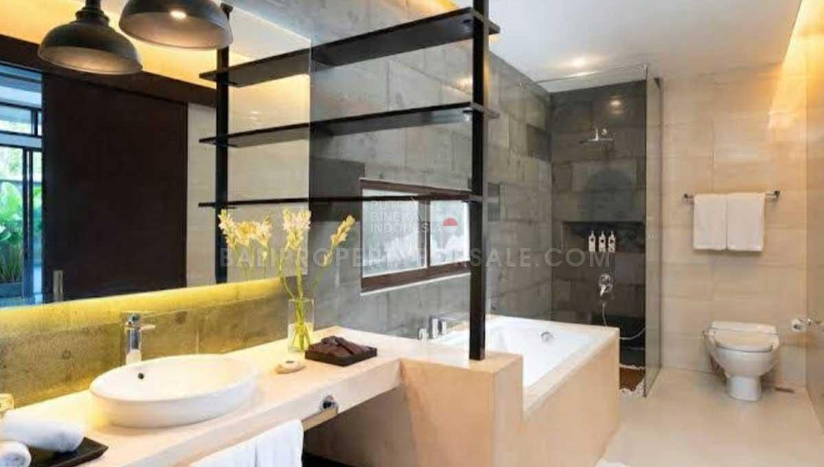 Villa-for-sale-Pererenan-Canggu-FH-0831-b