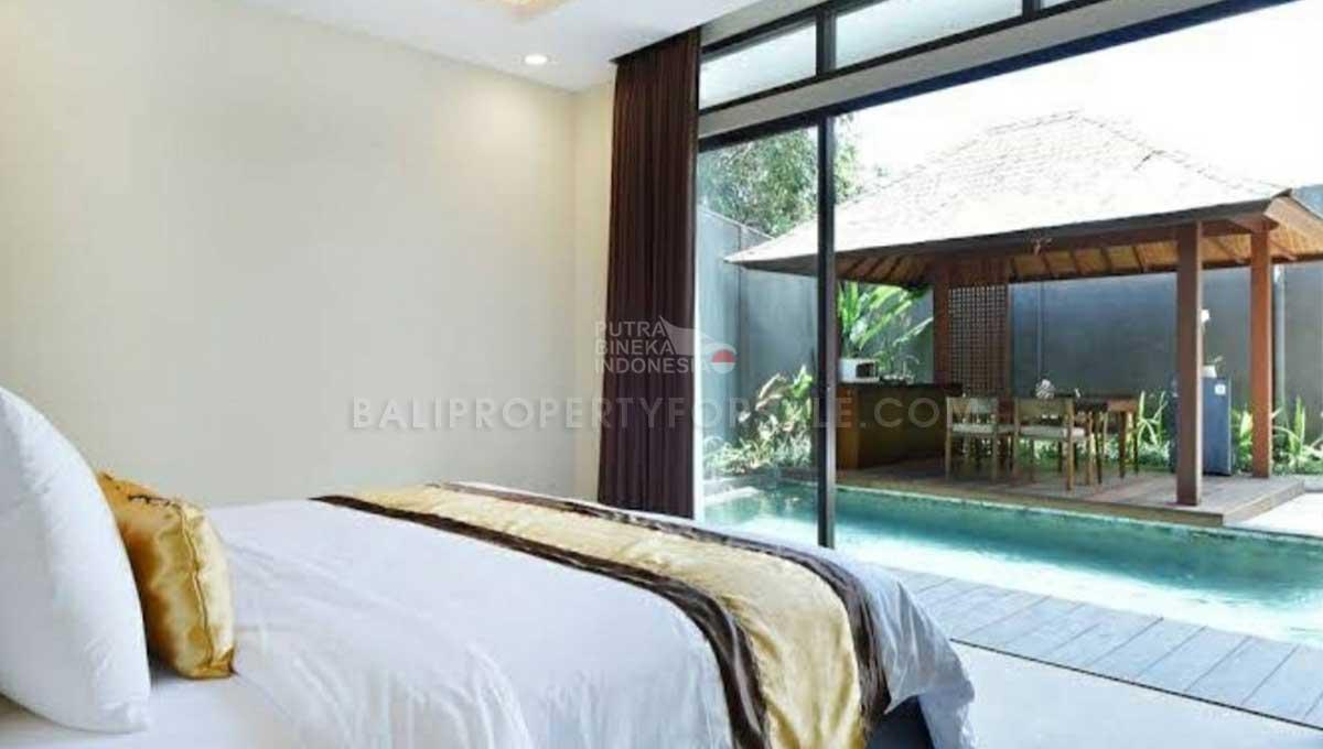Villa-for-sale-Pererenan-Canggu-FH-0831-d