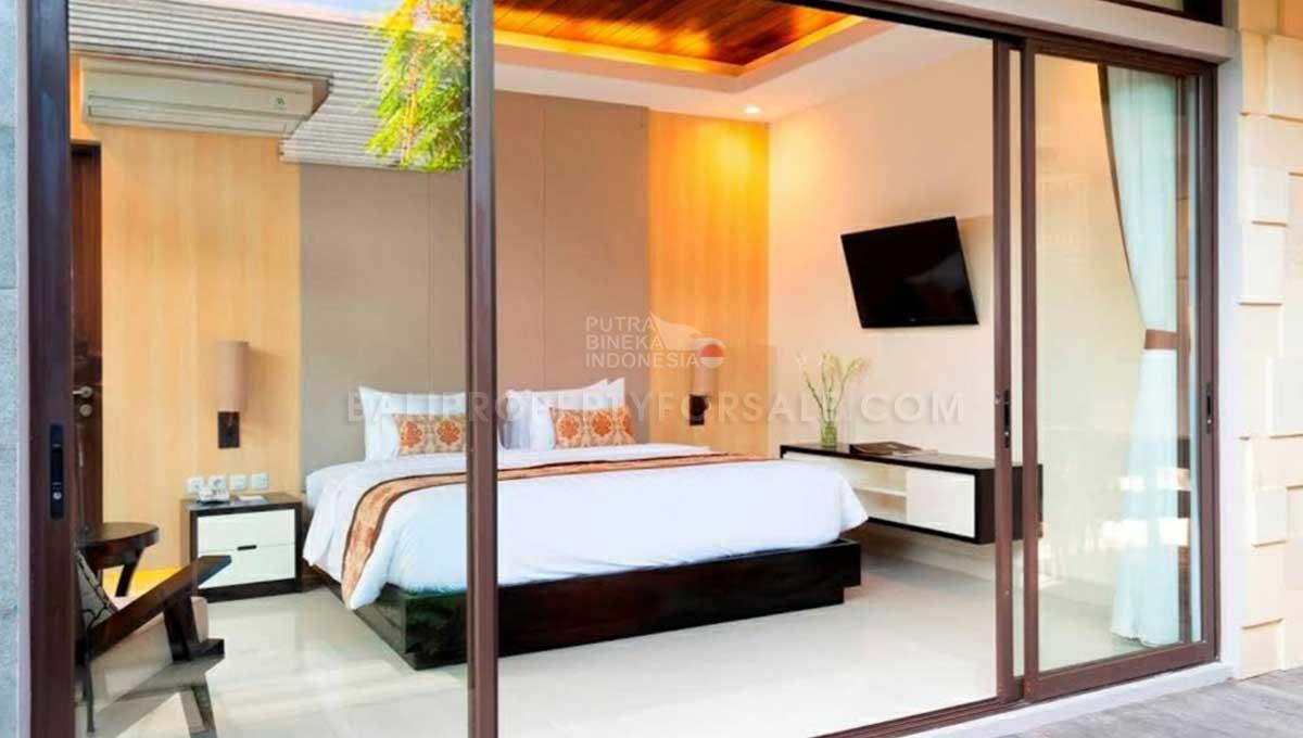 Villa-for-sale-Pererenan-Canggu-FH-0831-e