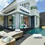 Villa-for-sale-Pererenan-Canggu-FH-0831-g