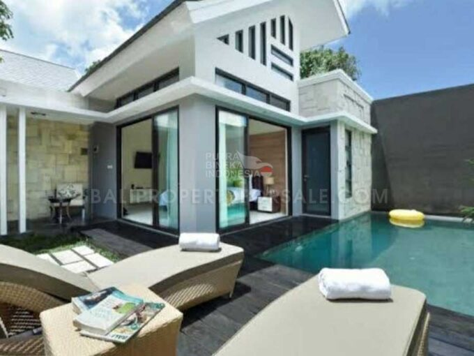Villa-for-sale-Pererenan-Canggu-FH-0831-g