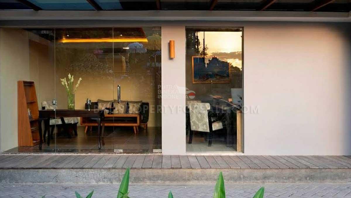 Villa-for-sale-Pererenan-Canggu-FH-0831-h