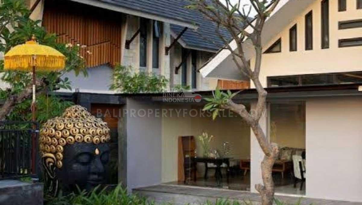 Villa-for-sale-Pererenan-Canggu-FH-0831-i