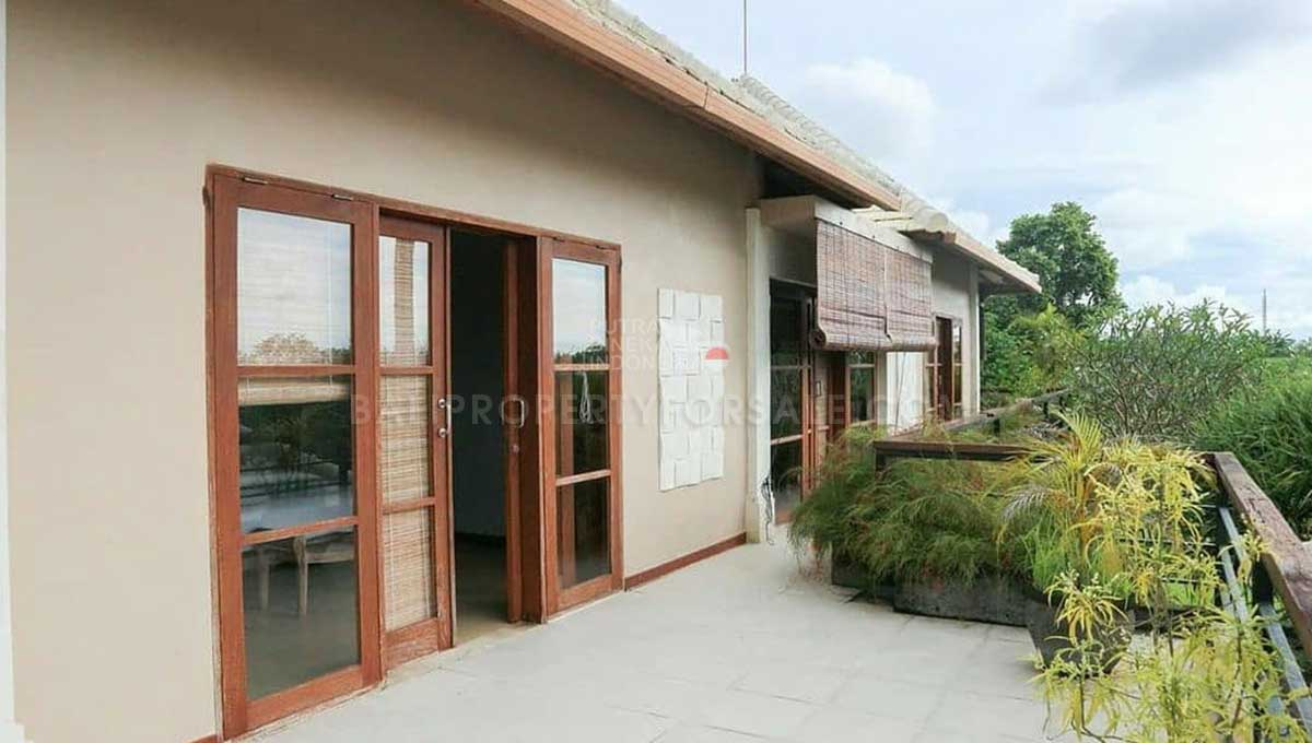 Villa-for-sale-Pererenan-FH-0873-e