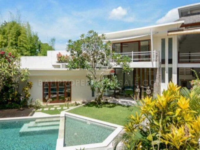Villa-for-sale-Pererenan-FH-0956-e
