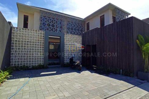Villa-for-sale-Sanur-FH-0882-l