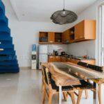 Villa-for-sale-Seminyak-FH-0875-f