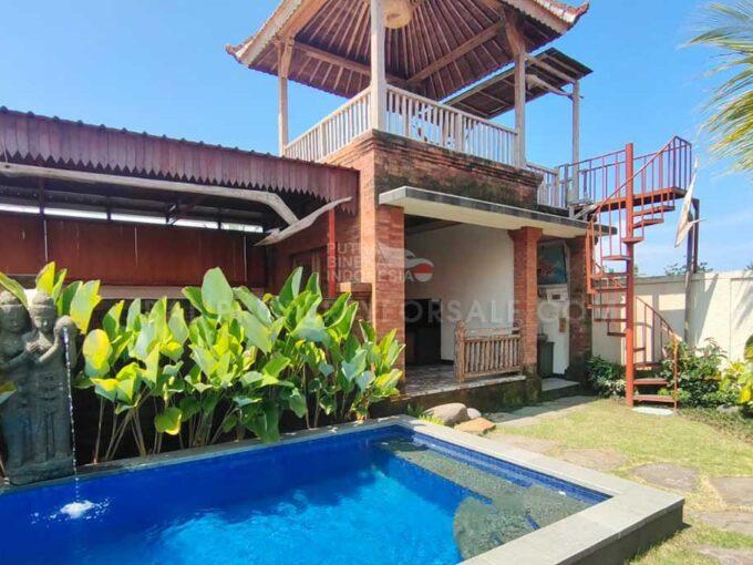 Villa-for-sale-Sukawati-Bali-FH-0817-g