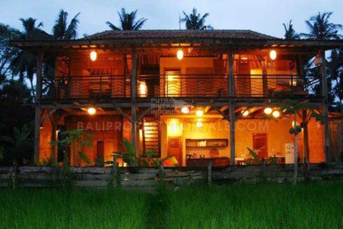 Villa-for-sale-Ubud-Bali-FH-0815-a