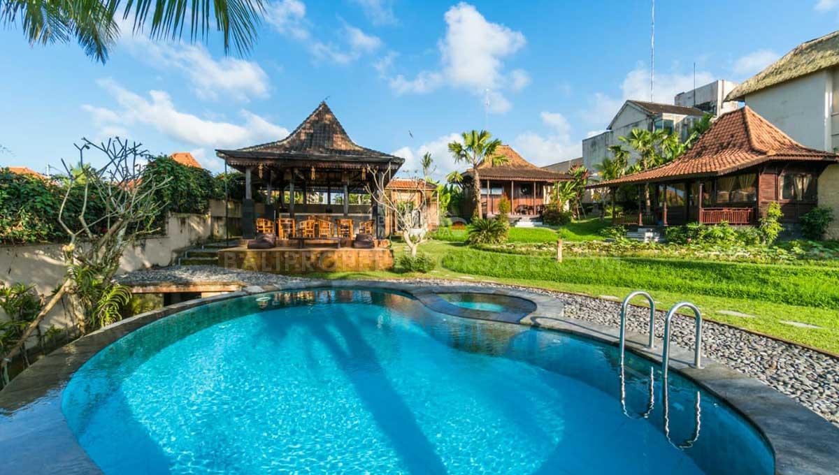 Villa-for-sale-Ubud-FH-0890-j