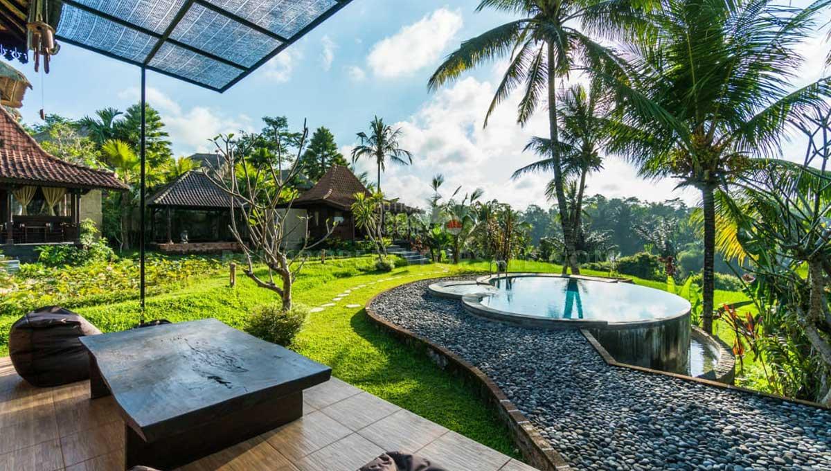 Villa-for-sale-Ubud-FH-0890-l