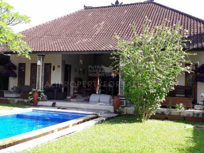 Villa-for-sale-Umalas-FH-0905-c