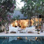Villa-for-sale-Umalas-FH-0955-a