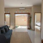 Villa-for-sale-Ungasan-Bali-FH-0829-k