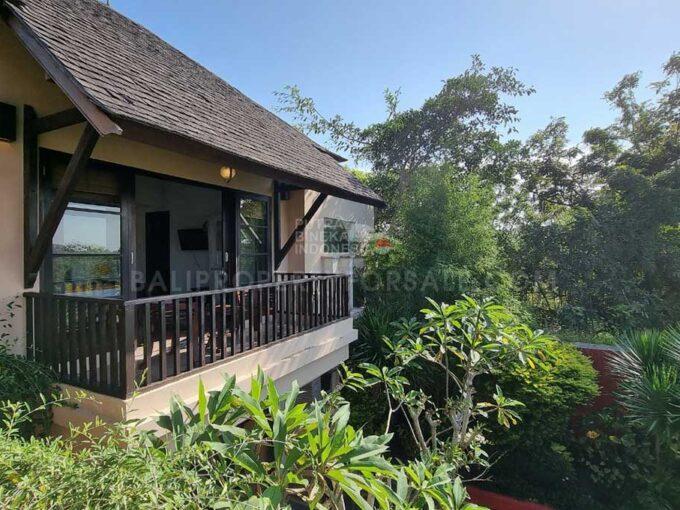 Villa-for-sale-Ungasan-FH-0841-m