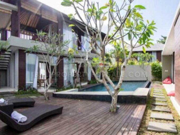 Villa-for-sale-Ungasan-FH-0963-g