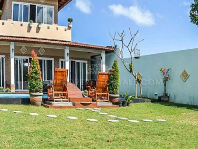 Villa-for-sale-Ungasan-FH-0965-e