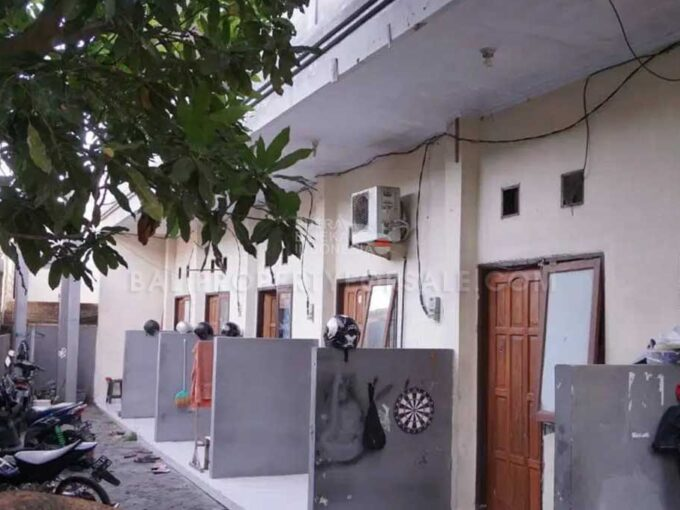 Dorm-for-sale-Denpasar-FH-0974-d