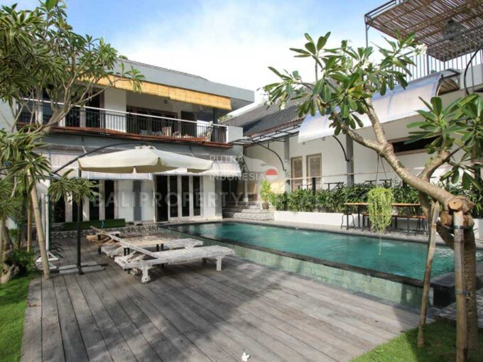 Guesthouse-for-sale-Canggu-FH-1026-b