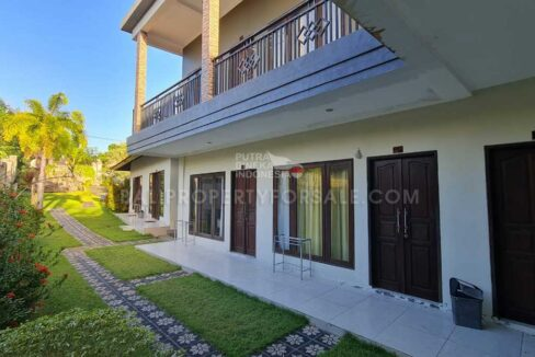 Guesthouse-for-sale-Uluwatu-FH-1041-c