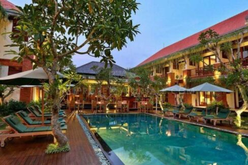Hotel-for-sale-Ubud-FH-0929-j