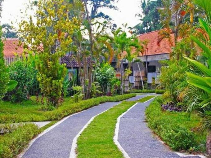 Hotel-for-sale-Ubud-FH-0946-c